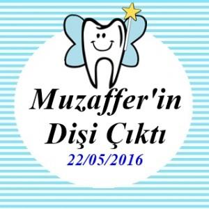 muzaffer etiket
